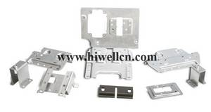 Wholesale punching parts: Punching & Stamping Parts
