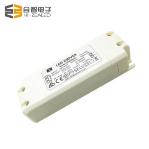Wholesale led lighting: HZD30GXI 30W 700mA LED Panel Light Driver