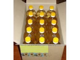 Wholesale edible sunflower oil: High Quality Ukraine 100% Refined Edible Sunflower Oil