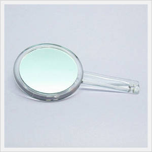 Wholesale handbag mirror: Cute Handbag Mirror (HJ-33)