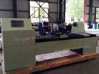Sell Electronic Engraving Machine for Rotogravure Cylinder Making