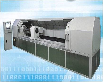 Printing Machinery: Sell Laser Exposure Machine for Rotogravure Cylinder