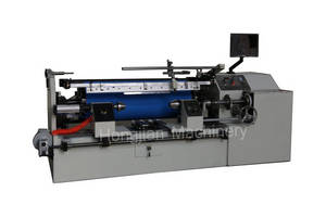 Wholesale gravure printing: Gravure Printing Proofing Machine for Rotogravure Cylinder Making