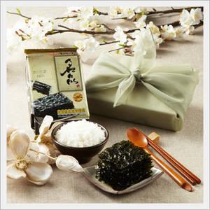 Wholesale korea seaweed: Seaweed, Korea Seaweed Gwangcheon Haejeo Laver (Seaweed)