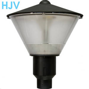 Wholesale led supplier: IP65 LED Garden Lights Suppliers
