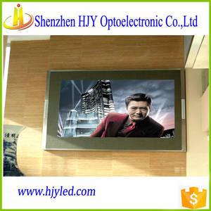 Wholesale led display boards: Pixel HD LED Board Pitch 3mm LED Video Wall P3 LED Display Indoor LED TV Screen