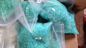 Wholesale crystal: Very High Quality Standard A-PVPz Crystals
