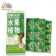 Wholesale diet pill: Fruta Planta Reduce Weight Diet Pills, Slimming Medicine