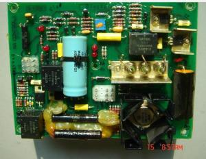 Wholesale board: G1486-5 Firing Board LINCOLN ELECTRIC