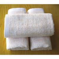 bamboo: Sell  bamboo towels