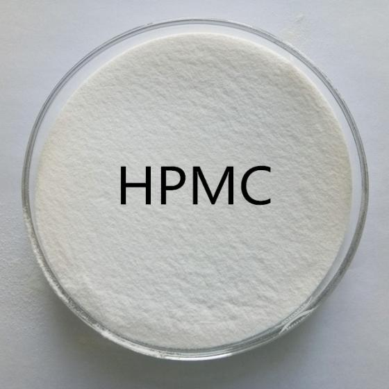 Sell hpmc