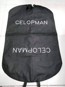 Wholesale dust cover: Non Woven Bag,Garment Bag,Garment Cover,Customized Design Bag,Anti-Dust Bag,Factory Provide