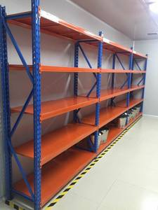 Wholesale span: Long Span Storage Wire Shelving