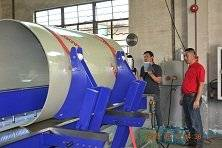 Wholesale plastic machine: Hot Selling Top Quality Factory Price Plastic  Welding Machine