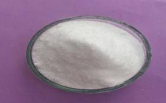 Sell 1.3.5-triazine-2.4.6-trithione trisodium salt,