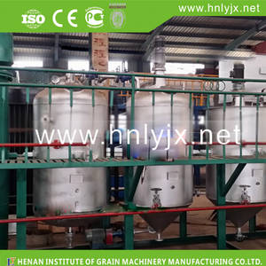 Wholesale coconut oil machine: 6YL Cold & Hot Coconut Oil Pressing Machine/Coconut Oil Expeller
