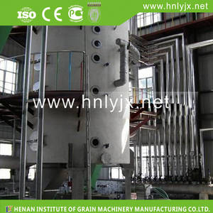 Wholesale soybean products: 30-500t/D Soybean Oil Processing Plant/Soybean Oil Production Line