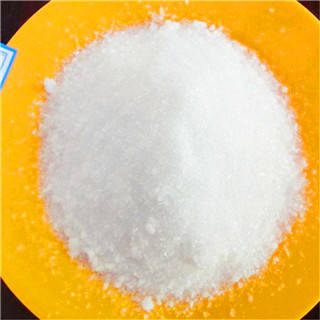 Sell oxalic acid 99.6%min low price ,high quality