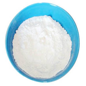 Wholesale plastic master batch: The Market Price of Rutile Titanium Dioxide TIO2