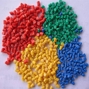 Wholesale manufacture: China Manufacturer Soft PVC Granule