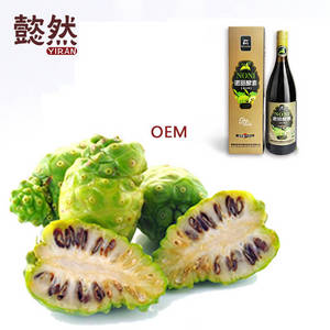 Wholesale health & beauty: Fermented Health and Beauty Drink, Noni Enzyme Juice