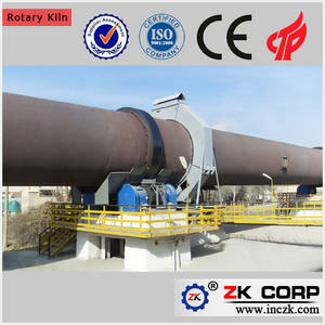 Wholesale incinerator: Factory Supply Rotary Incinerator for Waste Garbage