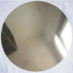 Wholesale tungsten foil: Molybdenum Disc