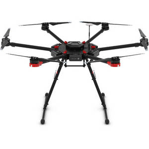 Wholesale 6s lipo charger: DJI Matrice 600 Hexacopter