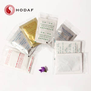 Wholesale Other Health Care Products: New Product Healthcare Detox Foot Care patch