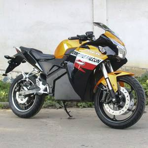 Wholesale electric motorcycle: Electric Motorcycle