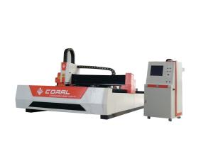 Wholesale cnc laser machine: Main 1000w Metal Plate CNC Laser Cutting Machine