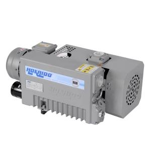 Wholesale single stage pump: Single Stage Rotary Vane Vacuum Pump