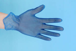 Wholesale Surgical Glove: Vinyl Gloves