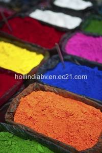 Wholesale Direct Dyes: Direct Dyes