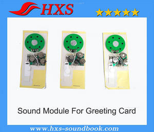 Wholesale plush toys china: High Quality USB Sound Voice Recording Module,Greeting Card Music Chip for Wholesales