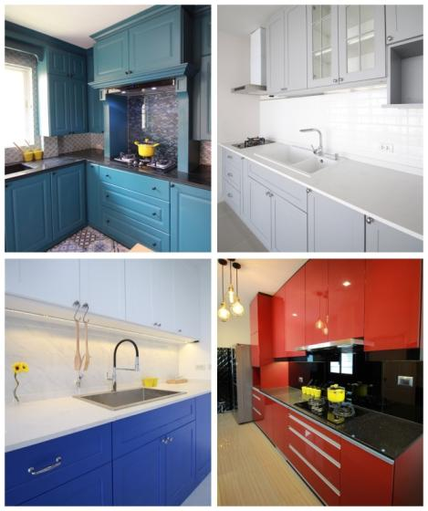 Sell Kitchen Cabinet , Cupboard ,furniture Made To Order