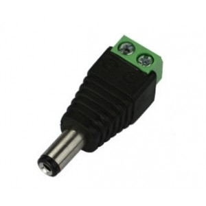 Sell bnc connector