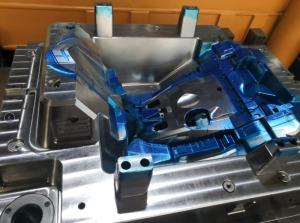 Wholesale Moulds: Automobile Mould,Car Mould,Plastic Mould