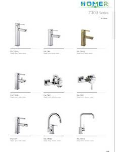 Wholesale Faucets, Mixers & Taps: New Hot and Cold Faucet for Kitchen