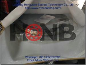 Wholesale Roller Bearings: YRT260 High Precision Axial/Radial Bearings / INA YRTC260-XL/RTB Bearings/Rotary Table Bearing