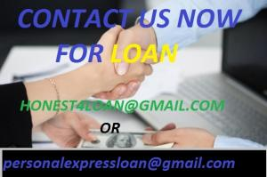 Wholesale loan service: Highly Affordable Loan Apply Now