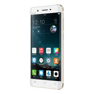 Wholesale cards: Vivo XPLAY5 Smart Phone 5.43 Inch 128GB 4GB RAM Dual SIM Cards