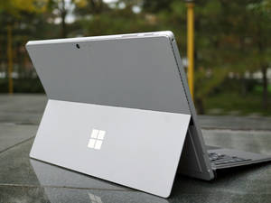 Wholesale PDAs: Surface Pro 4 (512 GB/16 GB RAM/ I7e) WIN10 Tablet PC