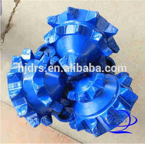 Wholesale drill bit oil: Oil Drill Parts Mill Tooth Bit for Oil &Gas Well Drilling for Wooden Boxes