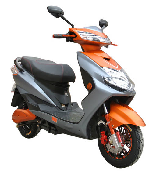 Scooters: Sell electric scooter EM29