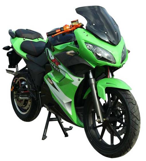 electric motorcycle: Sell electric motorcycle EMDPX