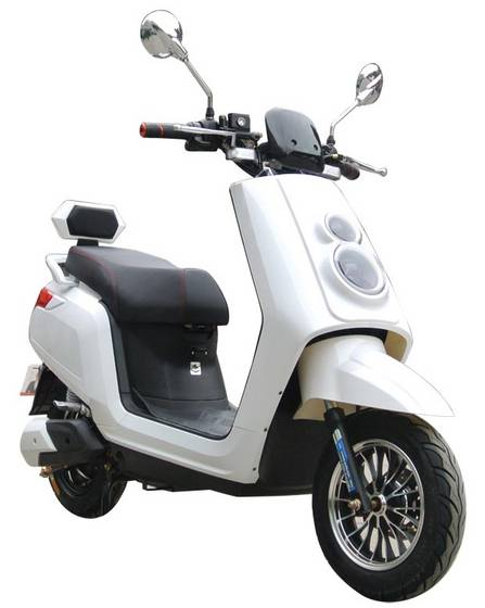 Electric Scooters: Sell electric scooter EM26