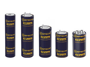 Wholesale explosion proof capacitors: SCE-Series