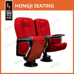 Wholesale tablet arm chair: Good Quality Cheap Price Auditorium Chair