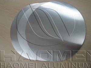 Wholesale aluminum cookware: Aluminum Circle/Disc for Cookware/Pot/Pan/Boiler